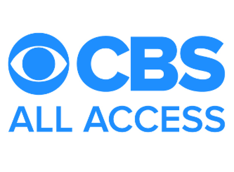 Hockey East and CBS All Access Sign a historic deal